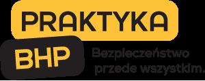 bhppraktyka