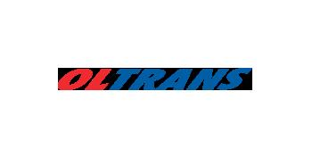 Oltrans logo 1
